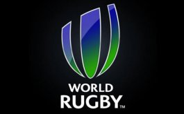 Rugby Ready World Rugby