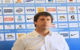 Planteles de Los Pumas para Junio y la Championship