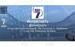 La URBA representara al rugby argentino en un seven internacional