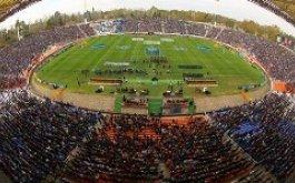 Rugby Championship: venta de entradas