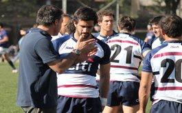 Buenos Aires se prepara para el debut en el Argentino 2013