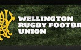 Mesa de trabajo entre la URBA y la Union de Rugby de Wellington