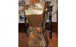 Lanzamiento Oficial del URBA Top 14 Copa DIRECTV