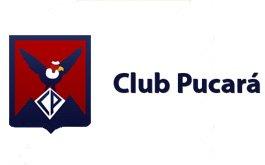 70 Aniversario del Club Pucara