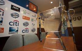 Formaciones para la final del URBA Top 14 Copa DIRECTV