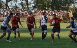 Derrota de Buenos Aires ante Tucuman