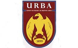 Nuevo Consejo Directivo de la URBA