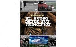 El Rugby desde sus principios