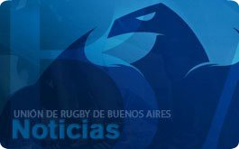 CURSO DE ENTRENADOR DE RUGBY NIVEL III 2014
