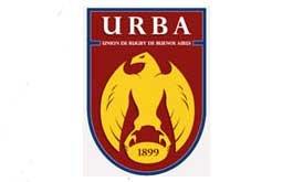 Fixture del Torneo del Grupo IV de la URBA