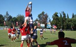 Segundo triunfo de Buenos Aires en el Argentino Juvenil