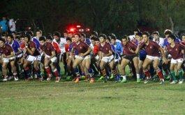ACTIVIDADES CENTROS DE FORMACION 2014