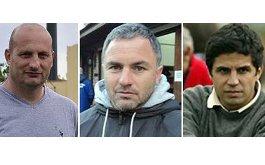 Nuevos entrenadores para el Seleccionado de Buenos Aires
