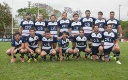 Confirmacion de Las Aguilas para la segunda fecha del Torneo Argentino