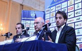 La incorporacion argentina al Super Rugby
