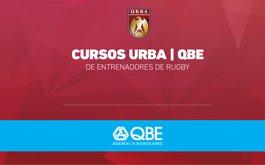 C.E.R. URBA QBE NIVEL I 2015 – POSTERGACION DE LA 5a CLASE