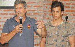 Balance del Torneo Argentino Juvenil M18