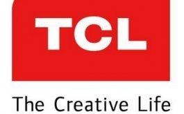 TCL es nuevo sponsor oficial de la URBA