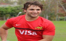Argentina XV con plantel confirmado para viajar a Uruguay
