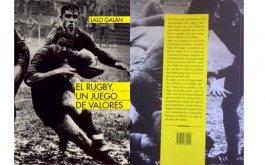 El Rugby, un juego de valores