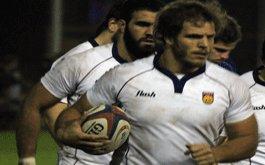 Equipos confirmados de Buenos Aires para visitar a Cuyo