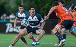 Buenos Aires se consagro campeon del Torneo Argentino