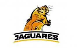 Triunfo historico de Jaguares en el Super Rugby