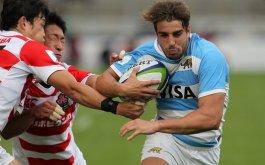 Los Pumitas a Semifinales en el World Rugby U20s Championship