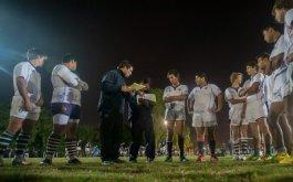 Jugadores convocados para los Centros de Rugby URBA QBE 2016