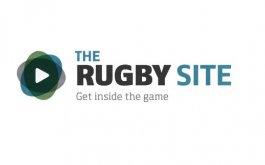 Acuerdo Rugby Site