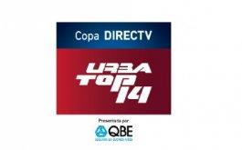 Cuartos de Final del URBA Top 14 Copa DIRECTV presentada por QBE Seguros La Buenos Aires: Formaciones y Arbitros
