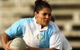 La Plata y Centro Naval en el Nacional de Rugby Femenino