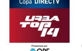 Formaciones Final URBA Top 14 Copa DIRECTV presentada por QBE Seguros La Buenos Aires