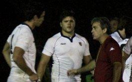 Buenos Aires con cinco cambios vs Tucuman