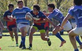 MODIFICACIONES Fixtures de Divisiones Juveniles (Primera Rueda 2017)
