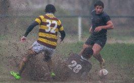 Fotos del Torneo Juvenil