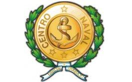 Agradecimiento de Centro Naval