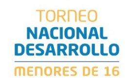 Subtitulo para Buenos Aires Desarrollo M16