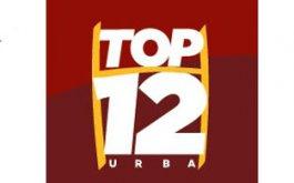 Cuenta regresiva para el inicio del URBA Top 12
