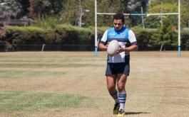 Historias de vida del rugby juvenil
