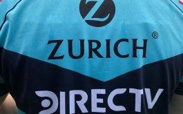 Arbitros para el URBA Top 12 Copa DIRECTV presentada por Zurich
