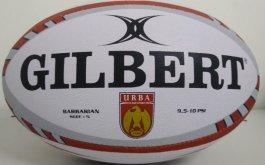 Reglamento del Torneo Oficial de Rugby Universitario 2019