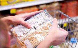 Nutricion: Tips para leer etiquetas