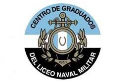 Seven Nocturno de Liceo Naval