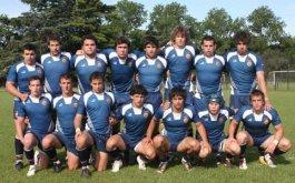 Buenos Aires va por la gloria en el Argentino juvenil M-18 y M-19
