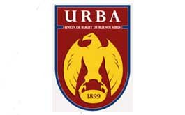 Fixtures de los Torneos URBA 2011