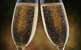 Muchas Felicidades para 2011