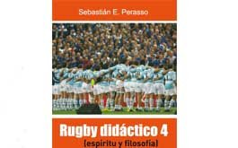 Rugby didactico 4