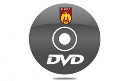 DVDS CURSO DE ENTRENADOR 2011