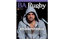 BA Rugby – Edicion Nro. 12